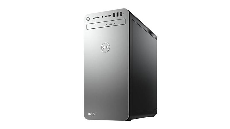DELL XPS - 8930 PC Desktop
