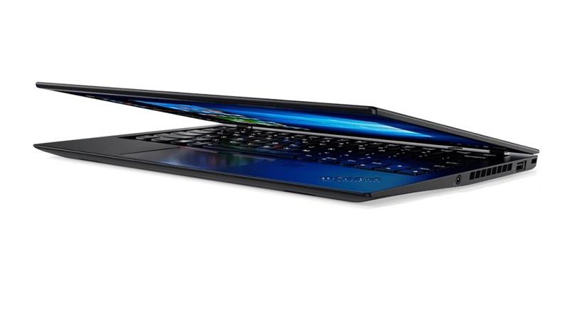 Lenovo ThinkPad X1 Carbon CLOSED-VIEW