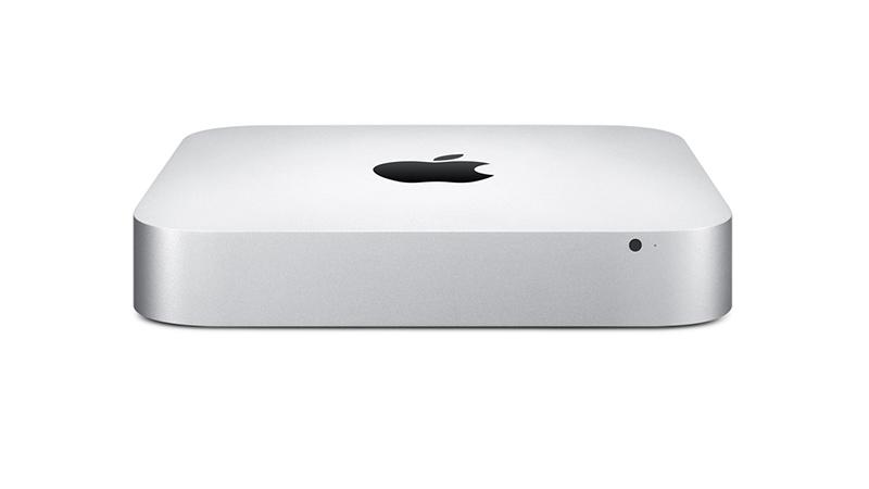 Apple Mac Mini Apple Desktop