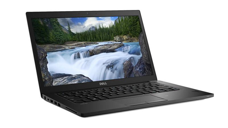 """Dell Latitude E7480 14"""" PC Laptop"""