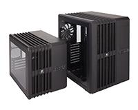 Custom-built PC's from HardSoft