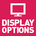 Display Options