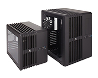 HSi Custom Computer; 'VR/AR Ready' Configuration