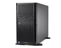 HP ProLiant ML350 Gen9 Tower Server