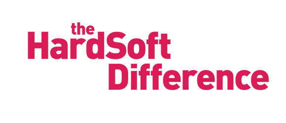 The-Hardsoft-Difference