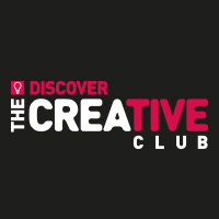 The Creative Club HardSoft's short-term rental Solution