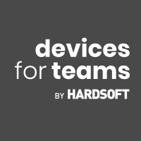 devices for team