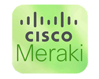 Cisco Meraki Logo (Feature Image)