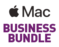 The Office Business Bundle for Mac! Available to lease from HardSoft (Feature Image)