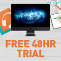 Try and iMac Pro free of charge! Find out more here