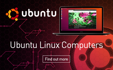 Find out what Ubuntu Linux can do for your business