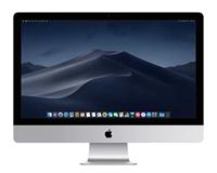 "Apple 21.5"" iMac Dual Core."