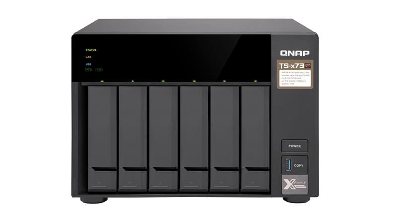 QNAP-TS-673-8G-6-Bay01-Gallery