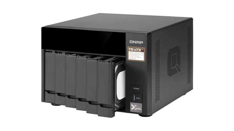 QNAP-TS-673-8G-6-Bay02-Gallery
