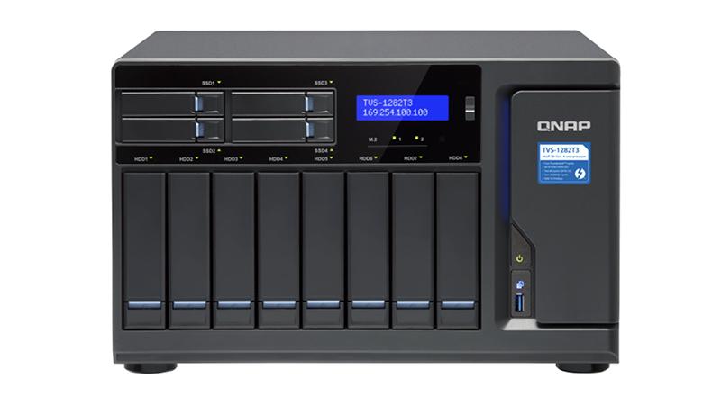 QNAP-TVS-1282T3-i7-64G-8-Bay01-Gallery