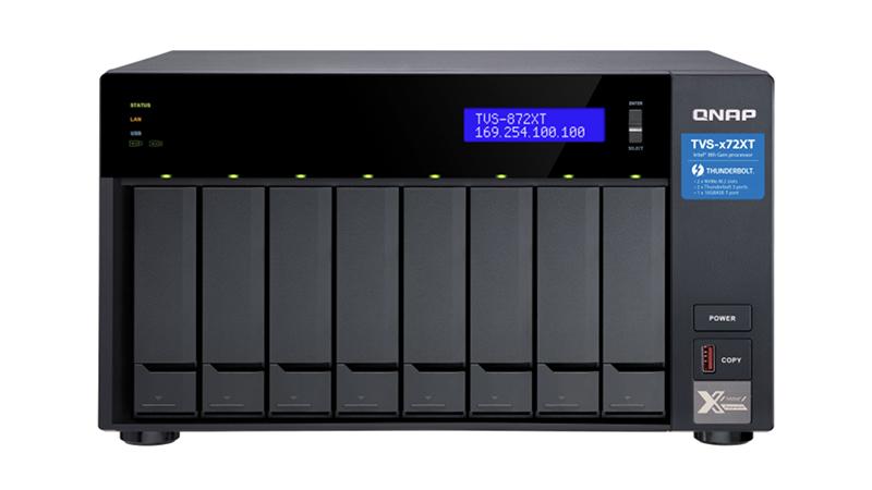 QNAP-TVS-872XT-i5-16G-8-Bay01-Gallery