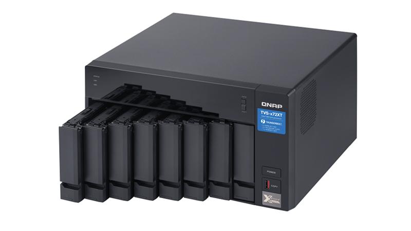 QNAP-TVS-872XT-i5-16G-8-Bay02