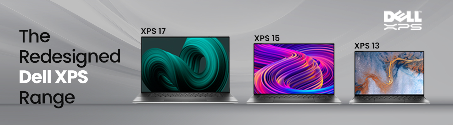 dell xps business leasing