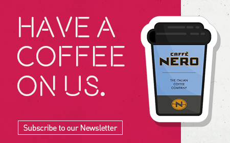 C2-FREE- COFFEE-NERO