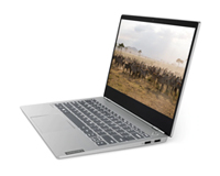The Lenovo ThinkBook 13s is now available to lease from HArdSoft with Pure-Rental & Flexi-Lease!