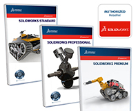 SolidWorks Software download