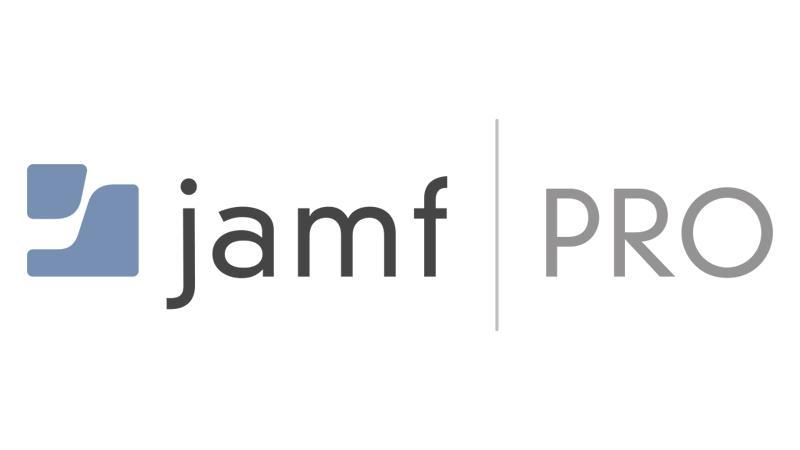 Jamf Pro - Gallery