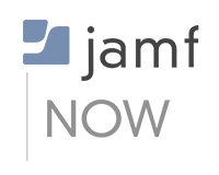 jamf logo - featured image