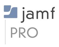 jamf pro logo - featured image