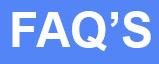 FAQ's for Flexi-12