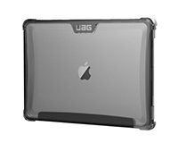 Plyo Series MacBook Air 13