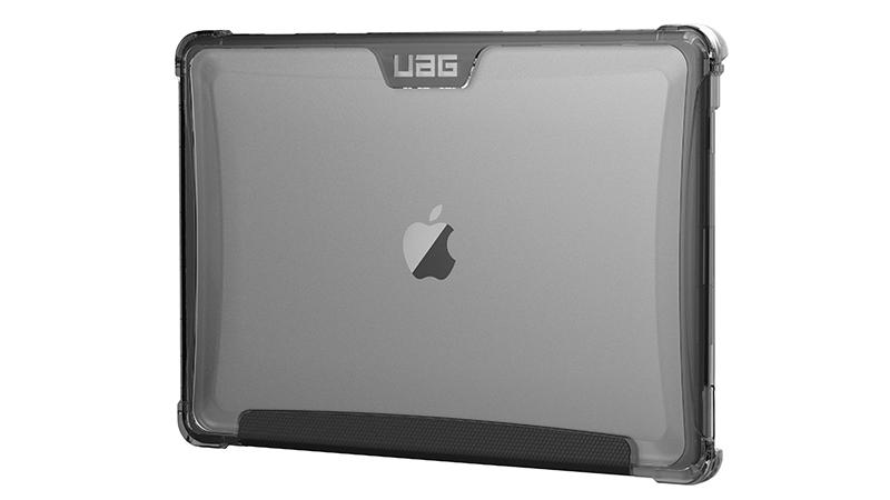 """Plyo Series MacBook Air 13"""""""