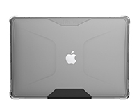 "Plyo Series Apple MacBook Pro 16"" Case"