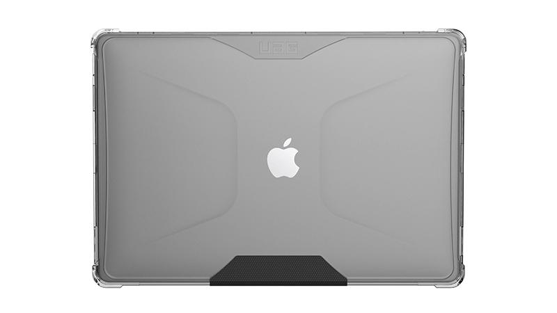 "Plyo Series Apple MacBook Pro 16"" Case"