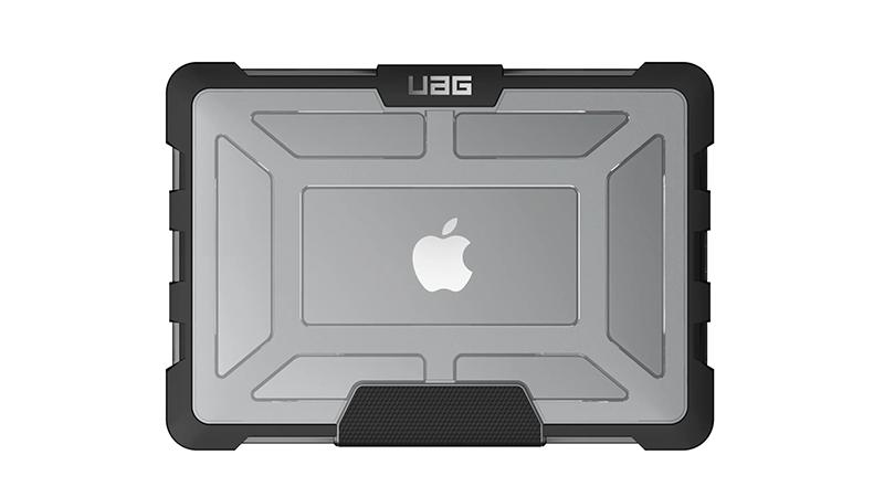 "Plasma Series MacBook Pro 13"""