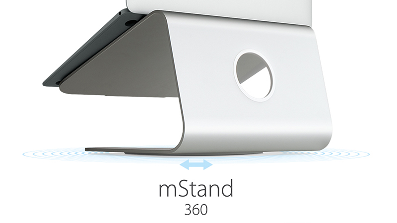 mStand 360