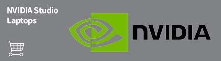 Razer Blade - Gaming Power for business