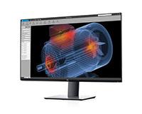 Dell UltraSharp 32 4K USB-C Monitor