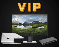 VIP Work From Home Bundle For Existing Customers Only
