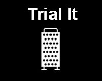 Trial It