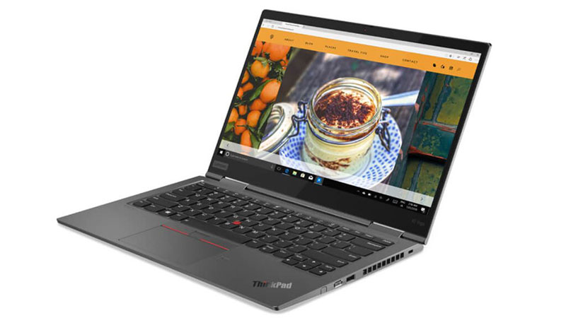 Lenovo-X1-ThinkPad-Yoga-2-in-1-front-view