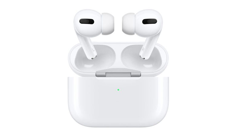 AirPods Pro image