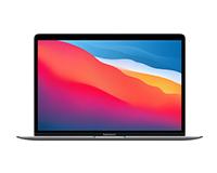 "MacBook Air 13"" M1 Chip"