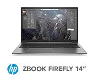 ZBook Firefly