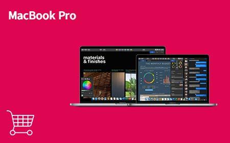 MacBook Pro - Shop MacBook Pro