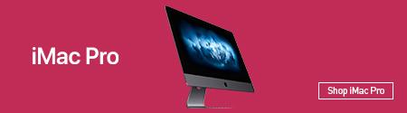 iMac Pro - Shop iMac Pro