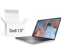 Dell 13 inch 9300 box open feature