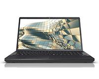 Fujitsu LifeBook A3510