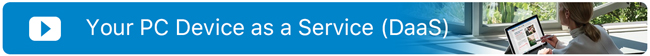 Your PC Devices as a Service (DaaS)