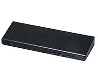 i-tec USB-C Dock