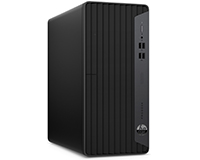 HP ProDesk 400 G7 i5-10500 Micro Tower 10th Gen